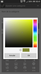 colorpicker_android_java