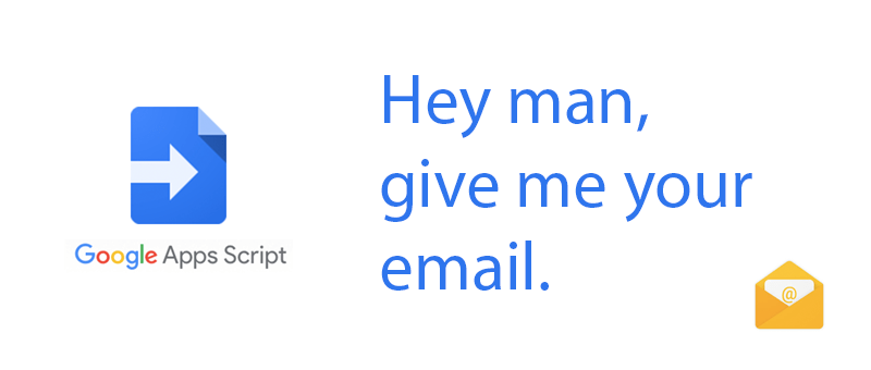 Google Apps Script: Get current user email from a spreadsheet Add-On