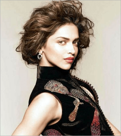 Deepika Padukone (Source: indiatoday.intoday.in)