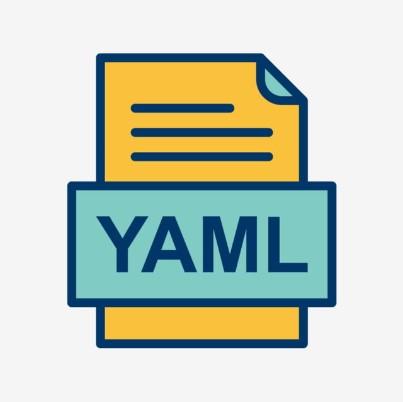 Advanced Azure DevOps YAML Objects