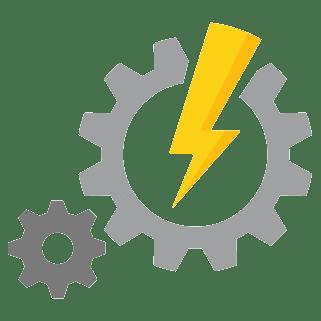 Azure Automation: Automatically Updating Az Modules w/ Managed Identities