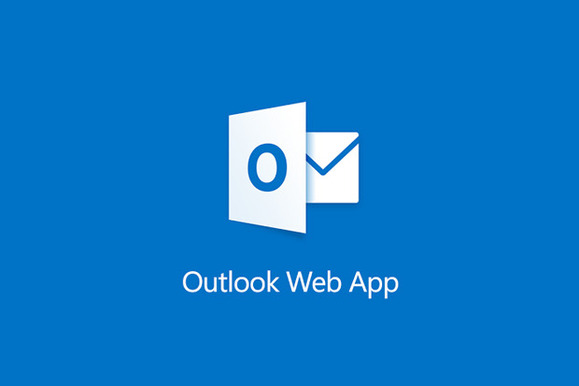 Outlook Web Access (OWA) Send Emails Later