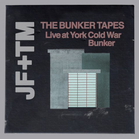 The Bunker Tapes