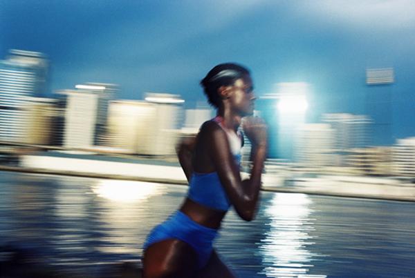 urban-run