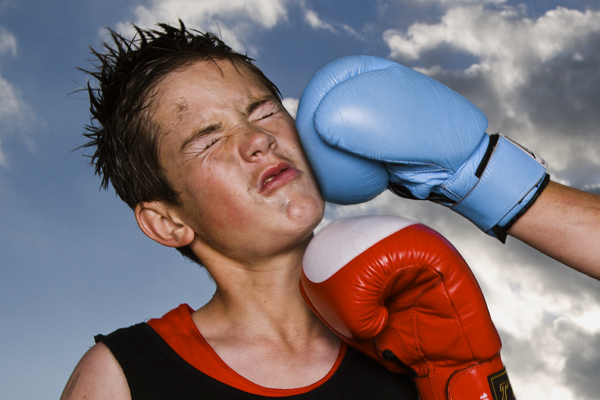 boxing-boys-punch