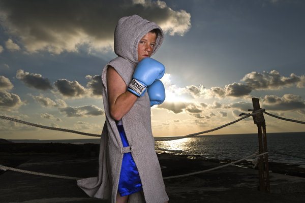boxing-boy-with-gloves