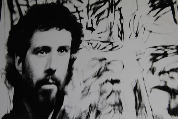 artists by john hicks