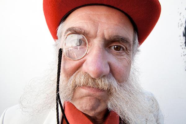 Moustache-Portrait-by-John-Hicks