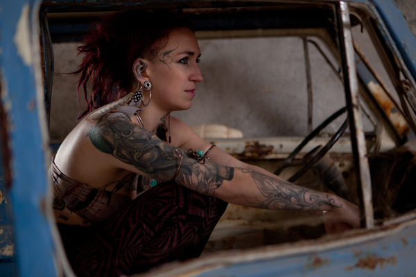portriat-of-a-young-tattoo-artist-by-john-hicks-photography
