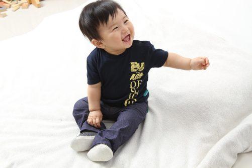 Jokenpô - Roupa de bebê menino