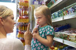Comprar online evita estresse na hora das compras