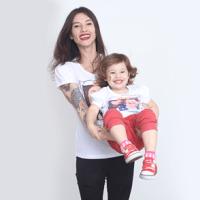 Mãe solteira: 5 dicas para enfrentar esse desafio