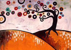 arts visuels  Le blog de Jolicours