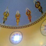 Zsolnay-mauzóleum, Pécs