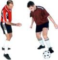 Ki rúgta a gólt a norvégoknak?