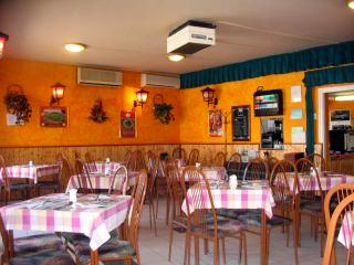 Flekken2 Étterem, Pécs