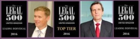 legal-500-montage
