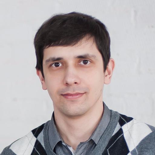 tagir-valeev