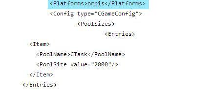 GTA V Source-code?