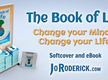 The Book of Life - Martyrs, Victims, and Recipients - Jo ...