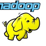 Hadoop in 5 minutes for beginners