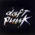 Discovery; Daft Punk
