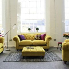 Dfs Sofas Sofa Cover Design Pics A Day Out At The Joules Journal It S Little Known Fact That Giants Produce Much Of Their Furniture