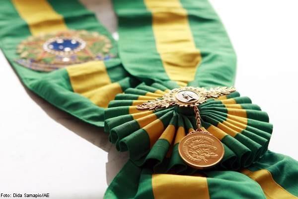 O discurso que eu gostaria que o Presidente da República do Brasil lesse para todos nós