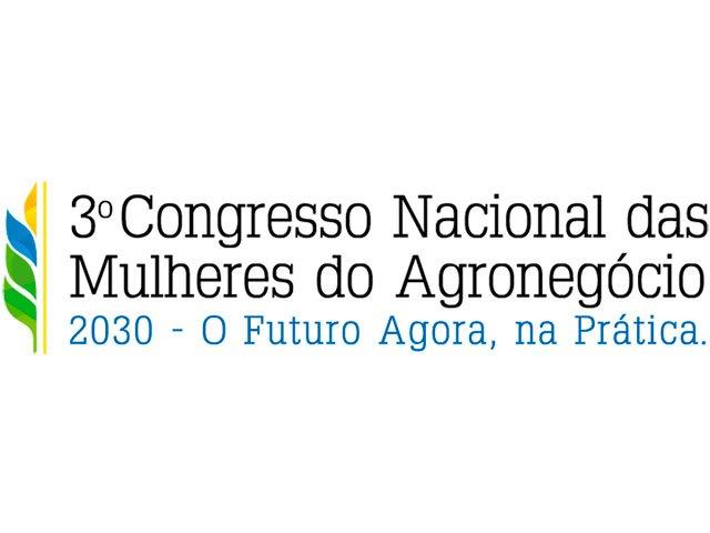 Os temas debatidos no 2° dia do 3° Congresso das Mulheres do Agro
