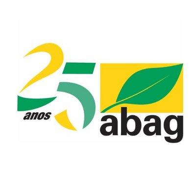 Abag comemora 25 anos e está de presidente novo
