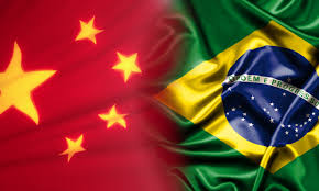 Brasil e China: hora da bioeconomia