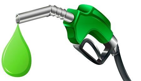 Precisa salvar o etanol nacional