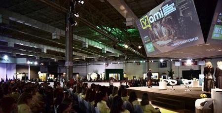 700 jovens do agro debaterão educação, digital, empreendedorismo e governança no 2º YAMI