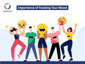 importance-of-tracking-your-mood