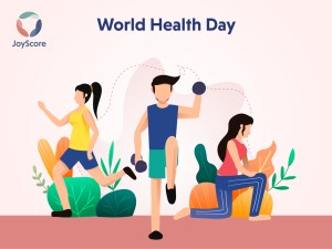 world-health-day-lets-create-a-healthy-world-for-everyone