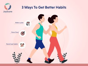 3-ways-to-get-better-habits