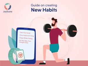a-simple-guide-on-how-to-build-new-habits-and-stick-to-them
