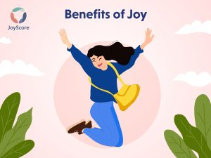 6-remarkable-benefits-of-joy-that-boost-your-wellness