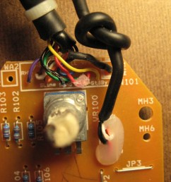 wiring diagram remote potentiometer [ 1536 x 1152 Pixel ]