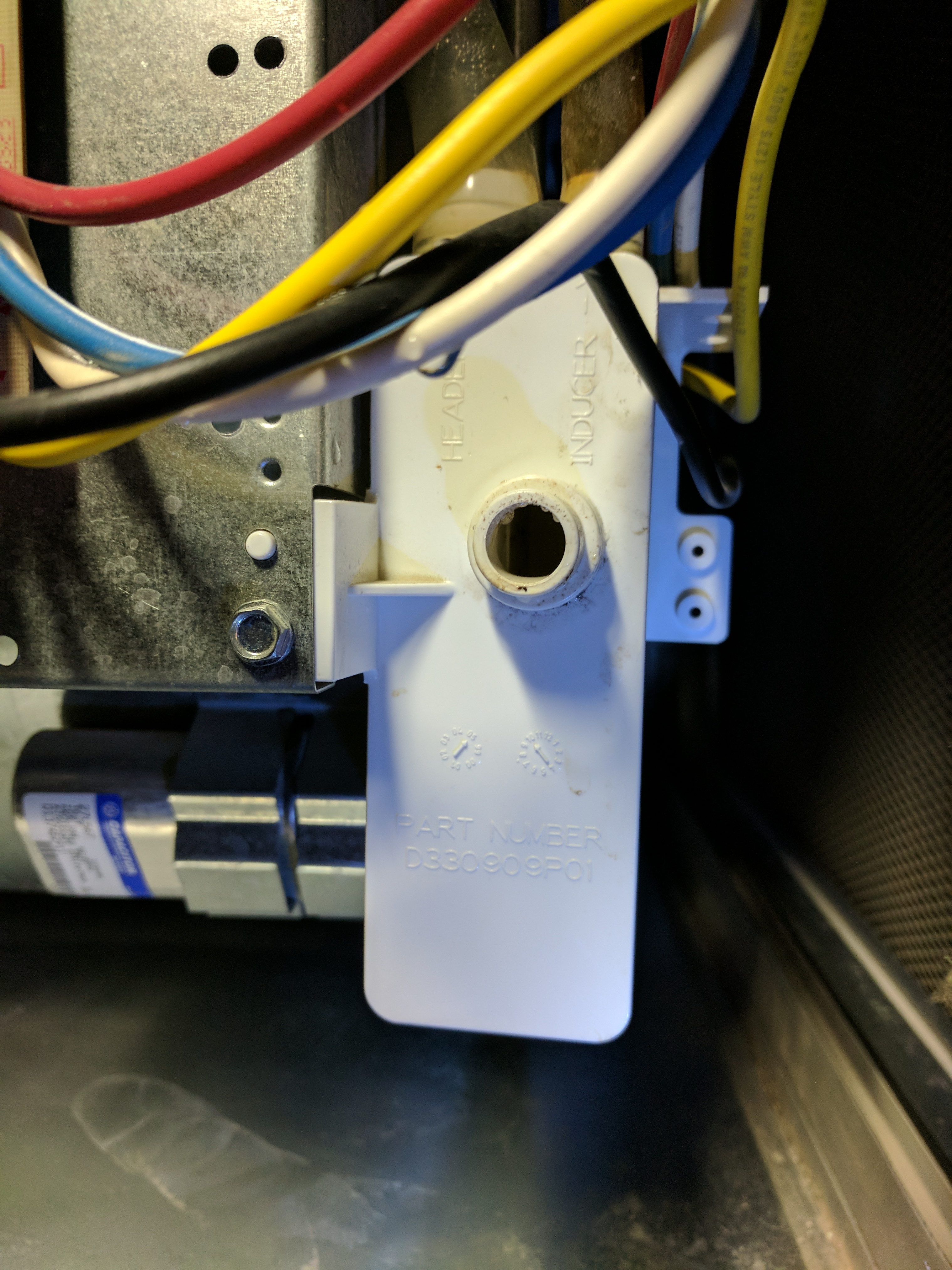 Civic Cooling Fan Wiring Diagram 1997 Honda Civic Cooling Fan Wiring