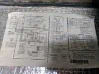 Trane XR90 Furnace  No Heat [Solved]  blog.jseaber.com