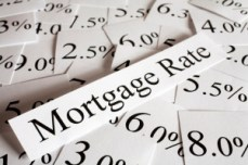 JS Realty variable mortgage rates
