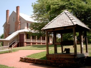 Sully Historic Site Plantation Labor JSRealty4U
