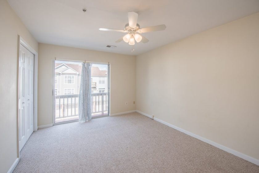 ashburn village for sale cool fern jsrealty4u