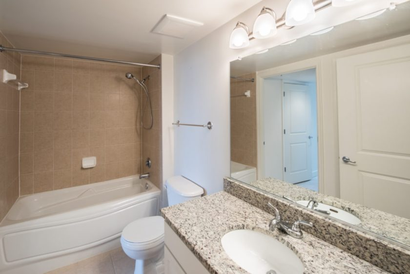 jsrealty4u carlton house reston town center condo
