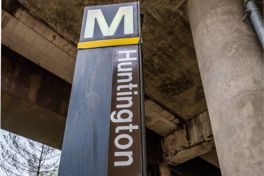 Midtown Alexandria Station Avenue JSRealty4U Real Estate Condo