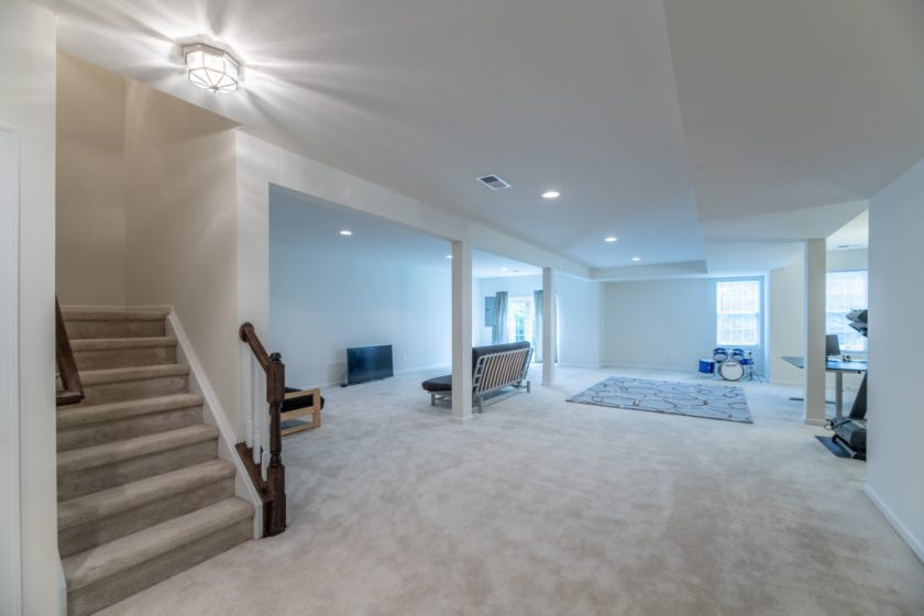 jsrealty4u fortitude real estate for sale south riding