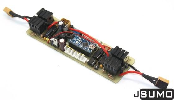 sumo-robot-motor-controller-arduino