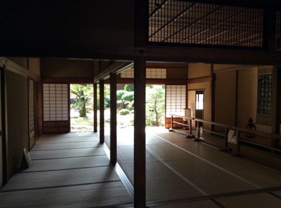 Takayama, Kanazawa, Toyko Tour Oct14 176