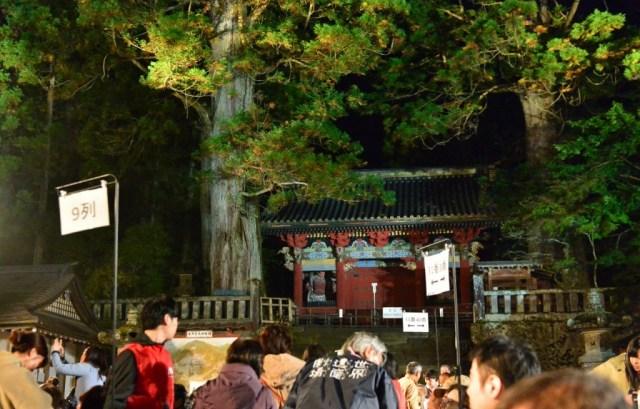 2015 Oct Japan World Heritage Theater Nikko Toshugu (125) (1280x819)